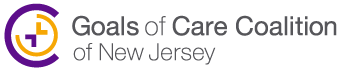 Goals of Care Coalition of New Jersey