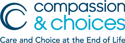 Compassion & Choices (logo)